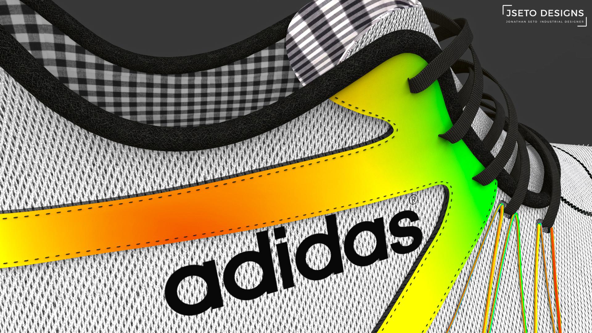 Nike Free-Cross gradience.jpg