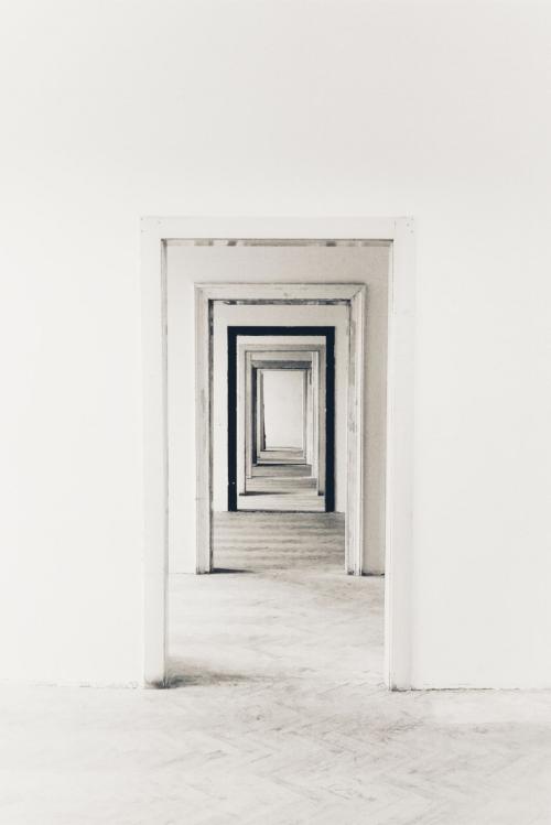 doorways.jpg