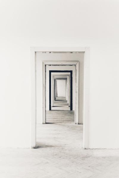 Doorways-Filip-Kominik.jpg