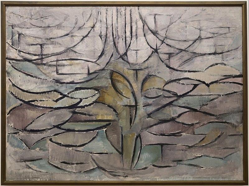 800px-Piet_mondrian,_melo_in_fiore,_1912.jpg