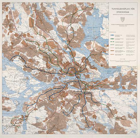 487px-Tunnelbaneplan_för_Stockholm_1965.jpg