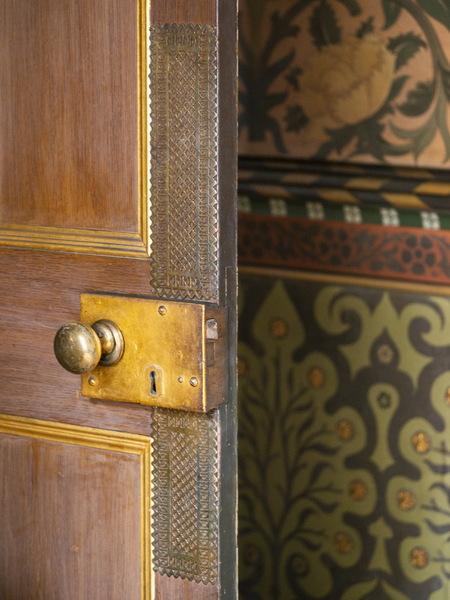Door handle Drawing Room David Parr House Copyright Adrian Powter.jpg