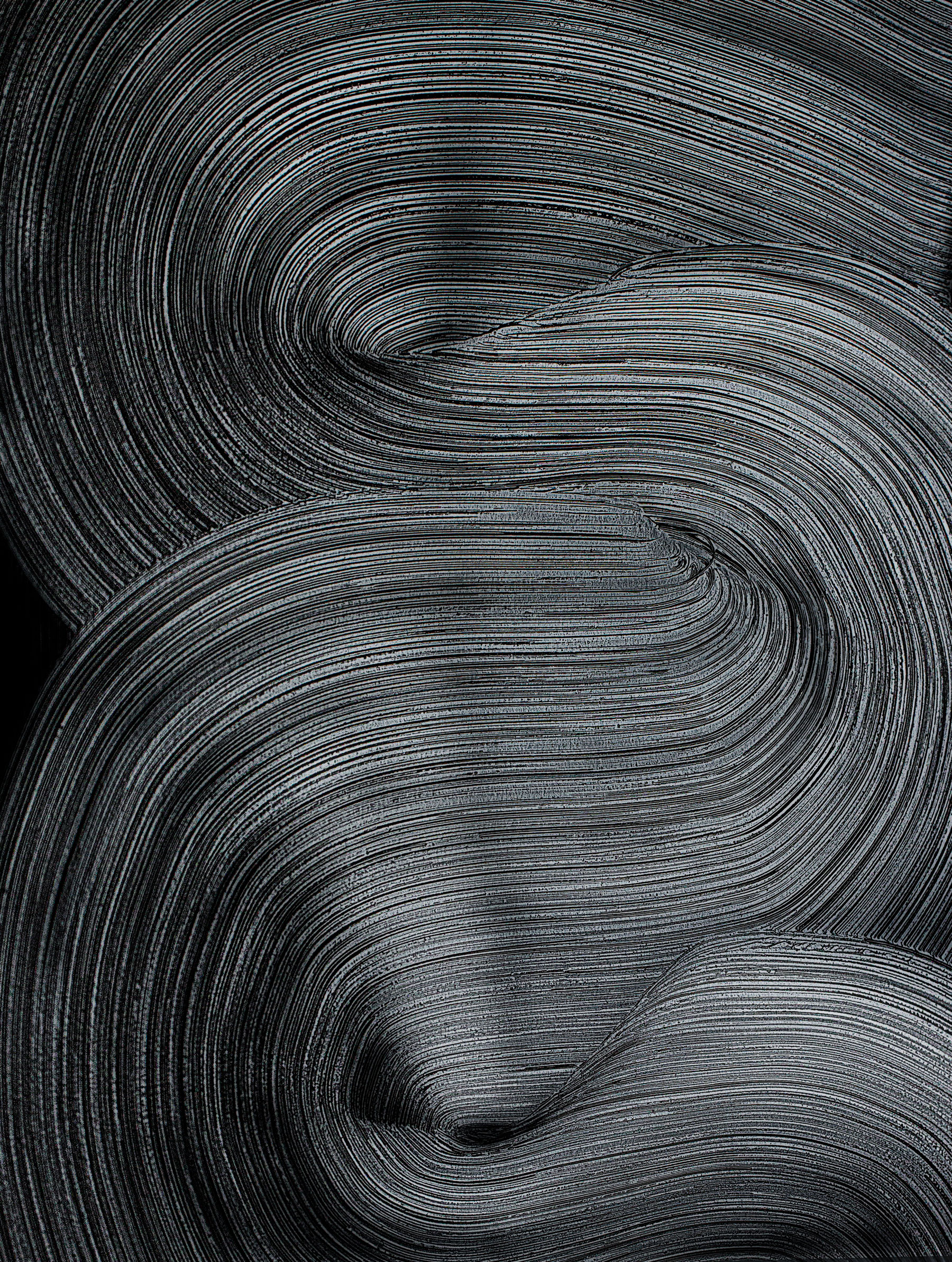 dark-curvature-_ETZ5337.jpg