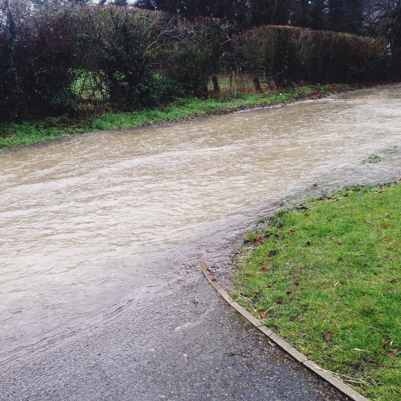 flooded-road.jpg