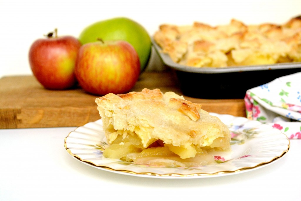 apple-and-cheese-pie-3-1024x683.jpg