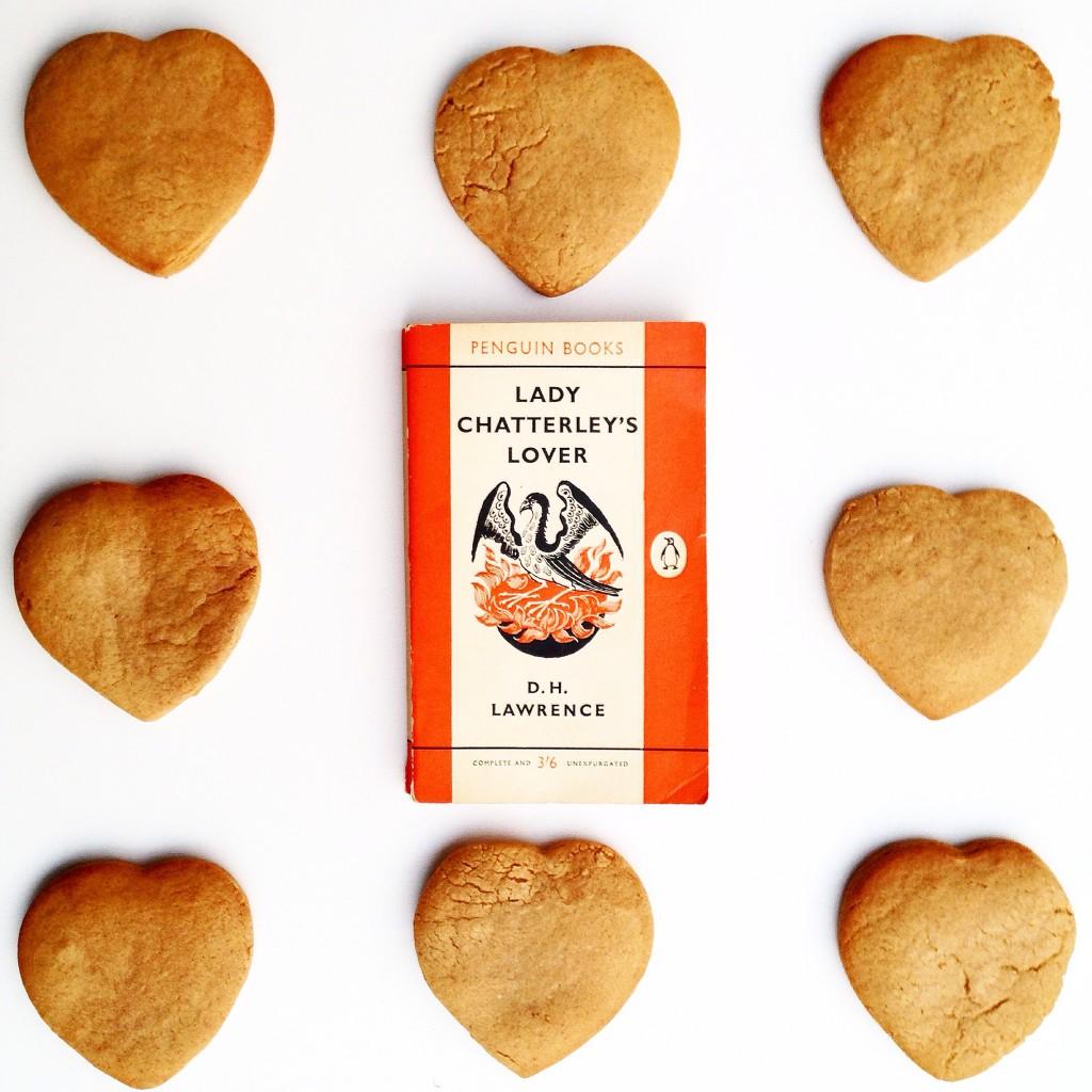 lady-chatterley-hearts.jpg