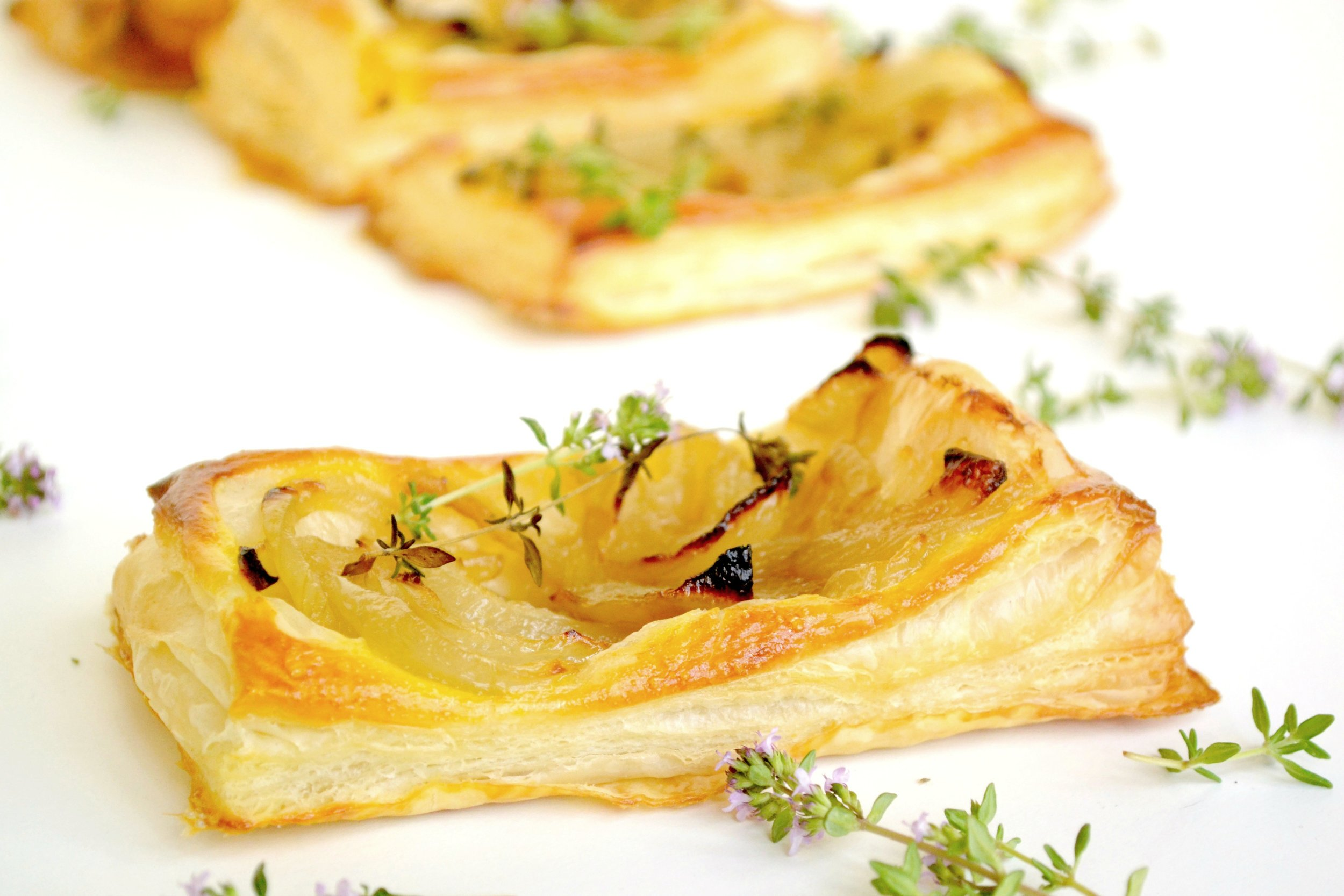onion-tartlets-from-The-Silent-Hours2-1.jpg