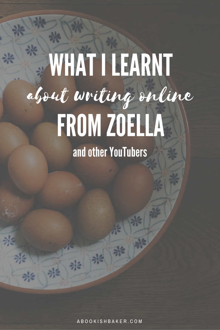 What can we, as writers & creatives, learn from Zoella and other YouTubers- pinterest (2).png
