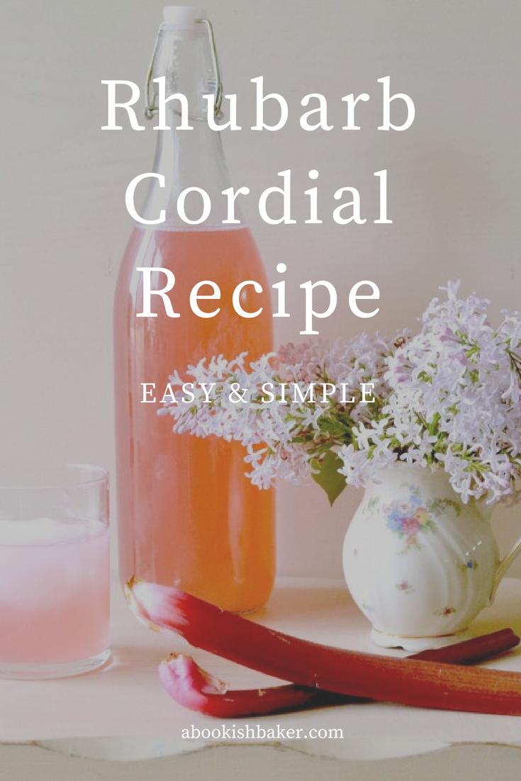 rhubarb cordial recipe..png