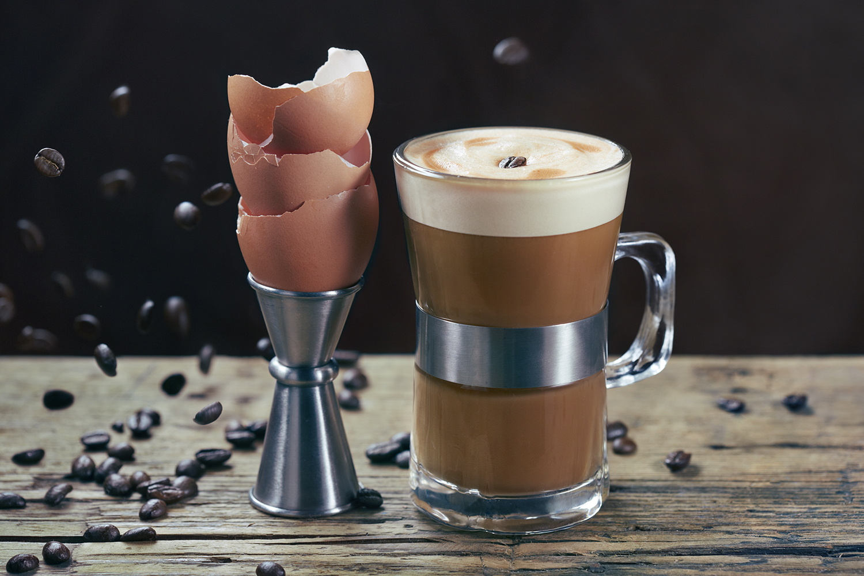 Coffee Flip_Nate.jpg