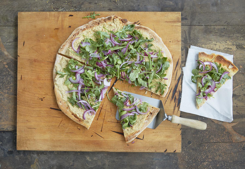 White Pizza.jpg