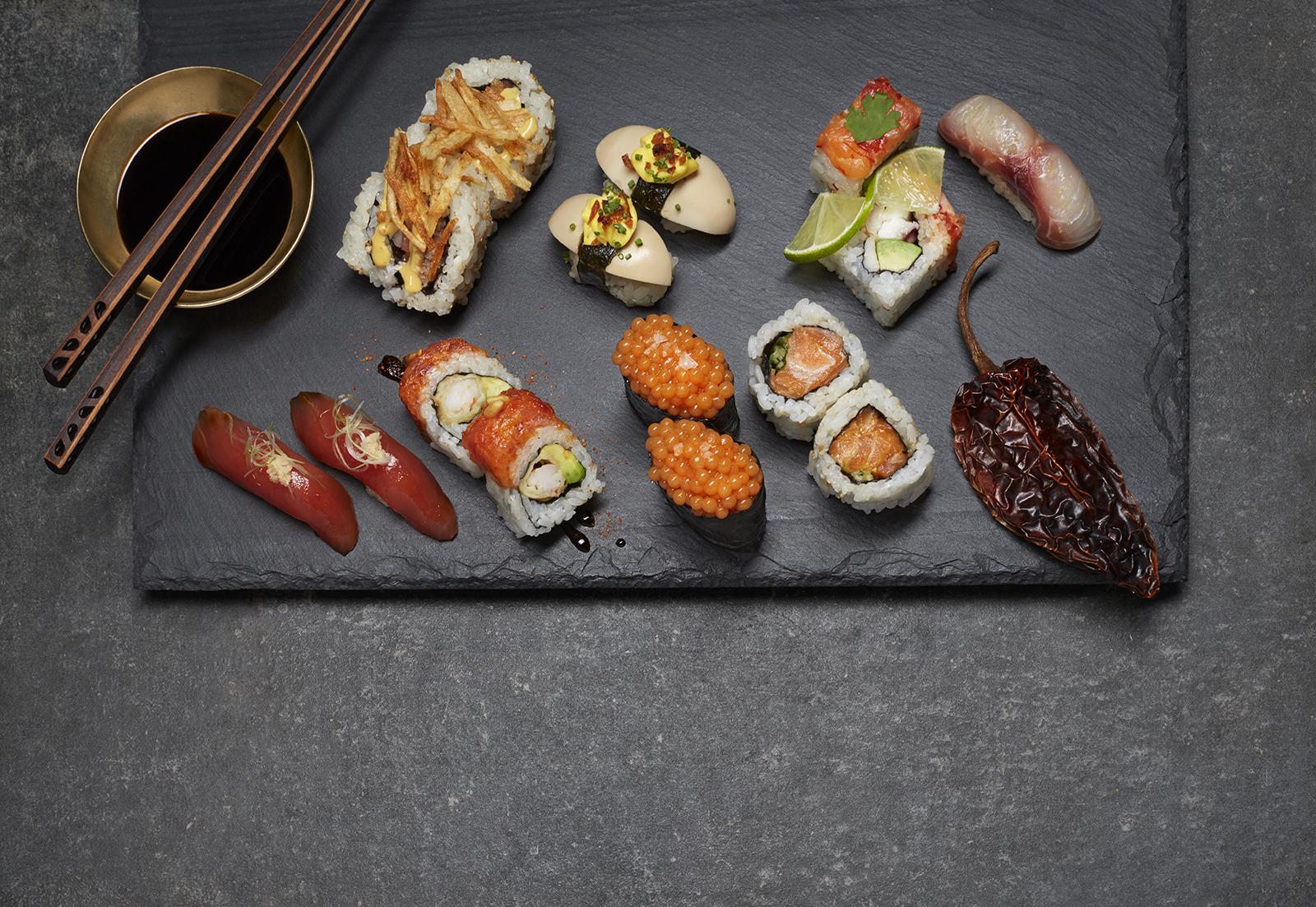 Sushi Spread.jpg