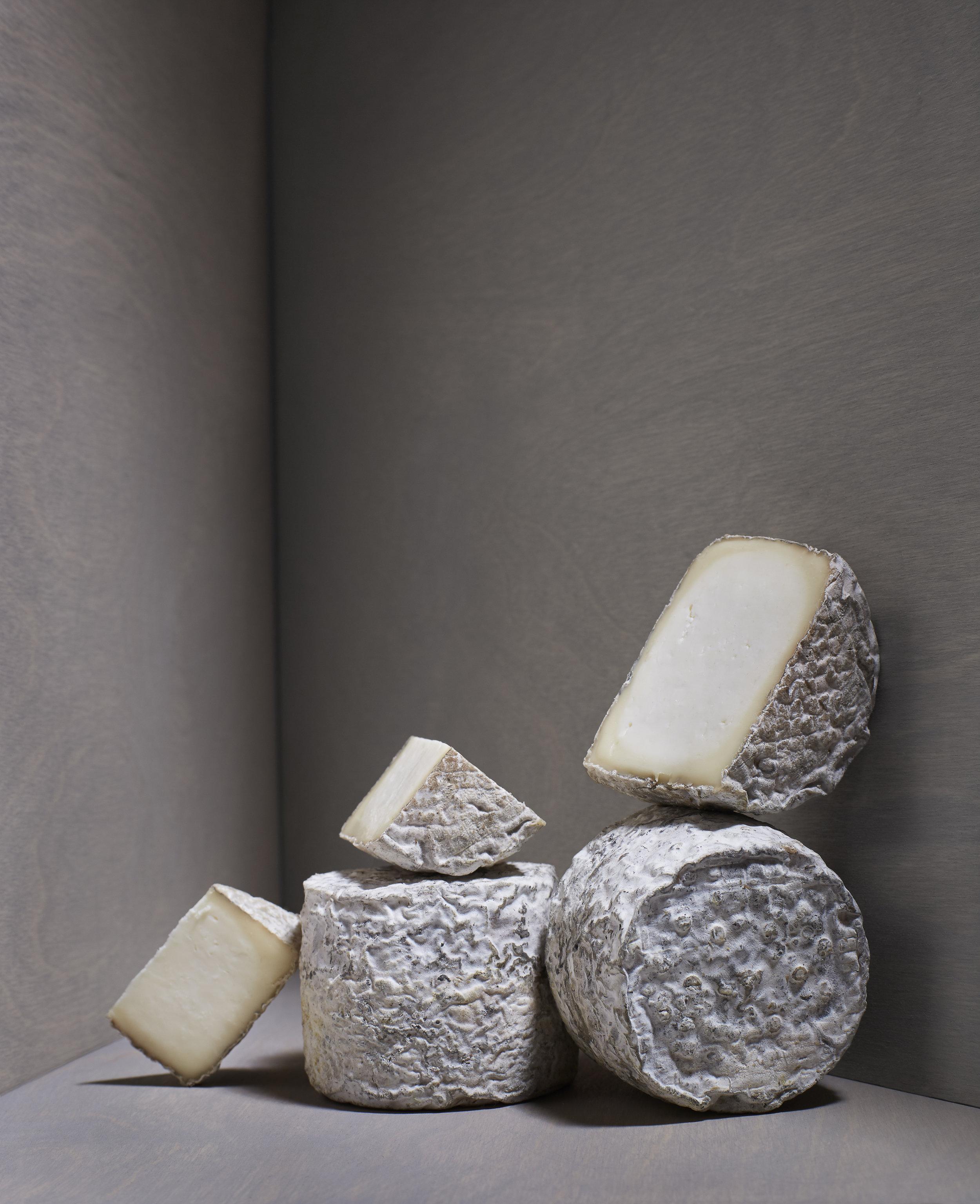Blue Cheese 6.jpg