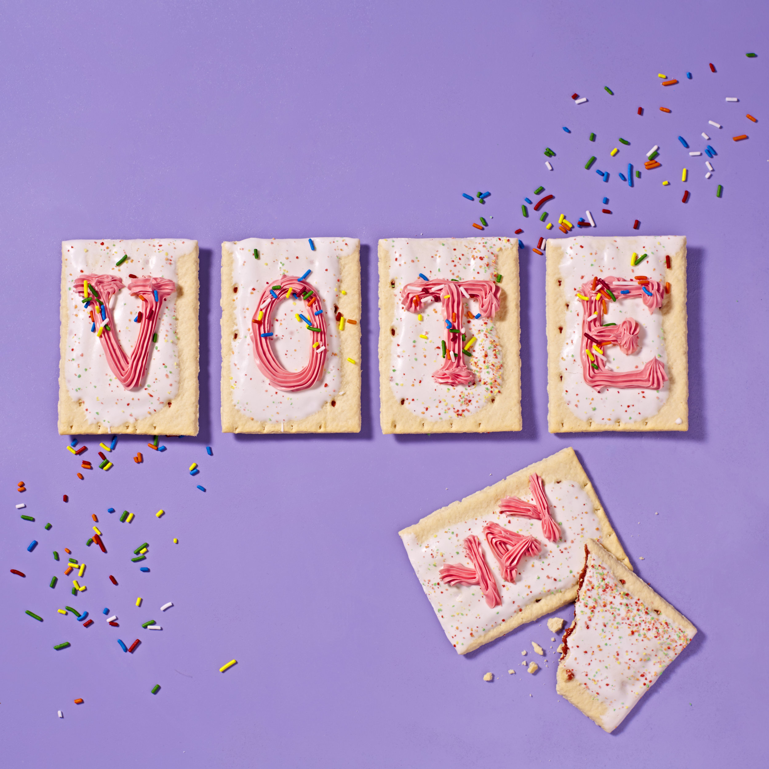 Vote_Pop Tarts.jpg