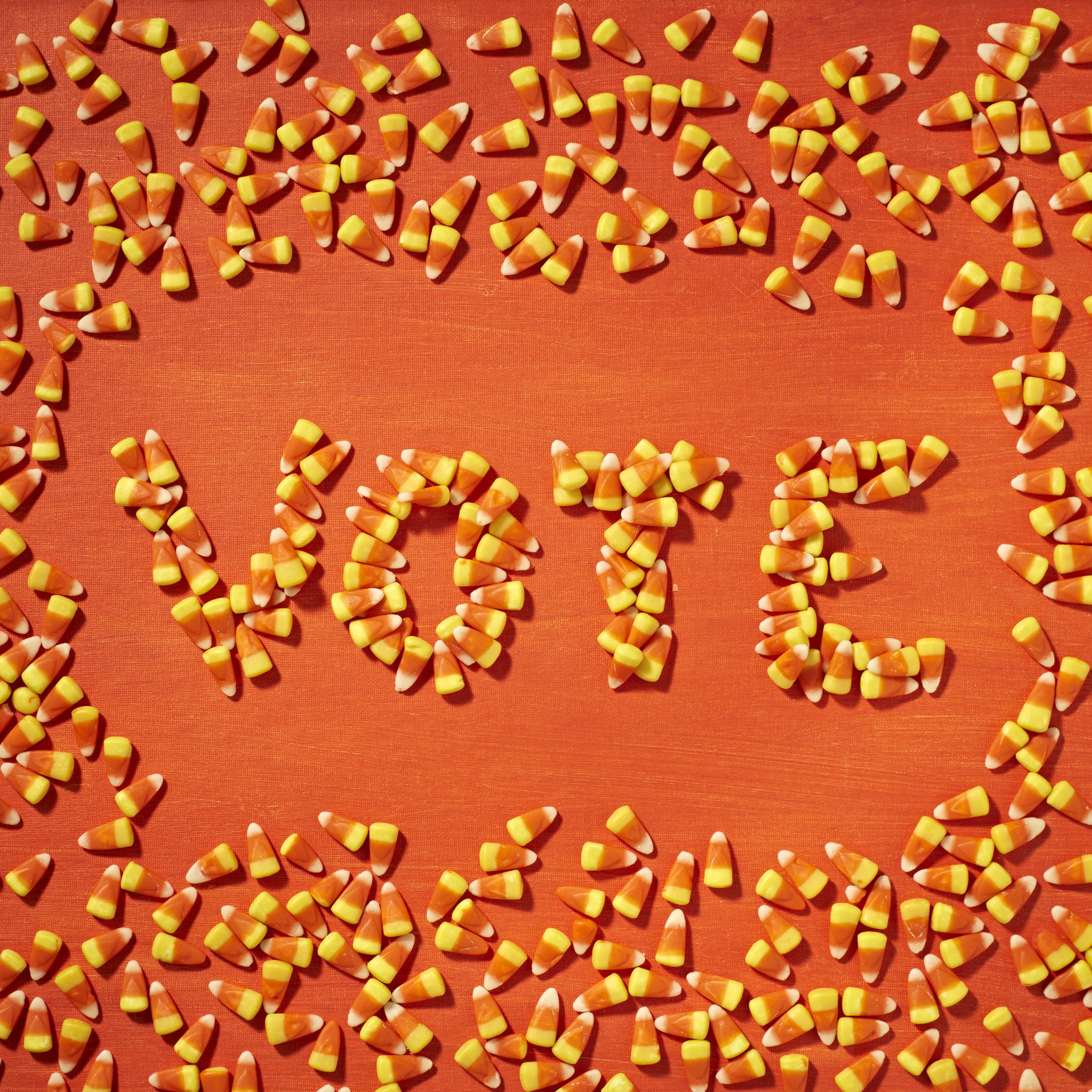 Vote_Candy Corn.jpg