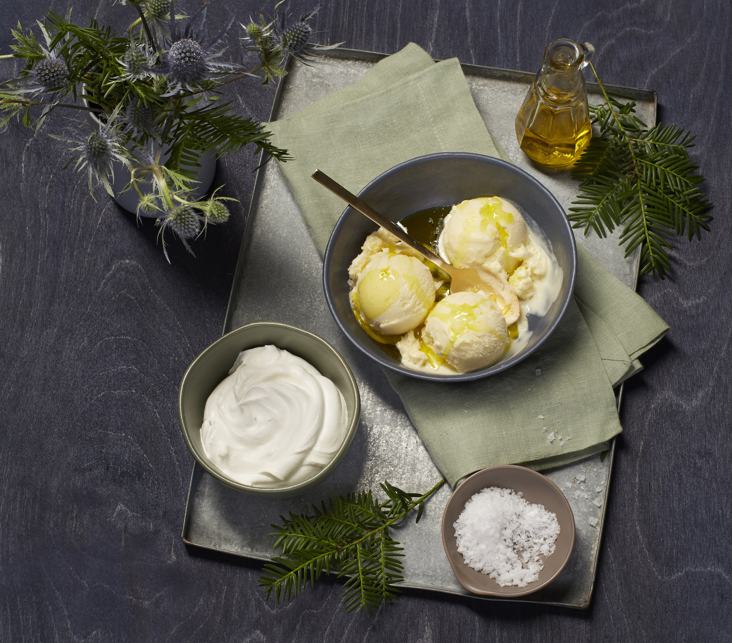 Olive oil Ice Cream.jpg