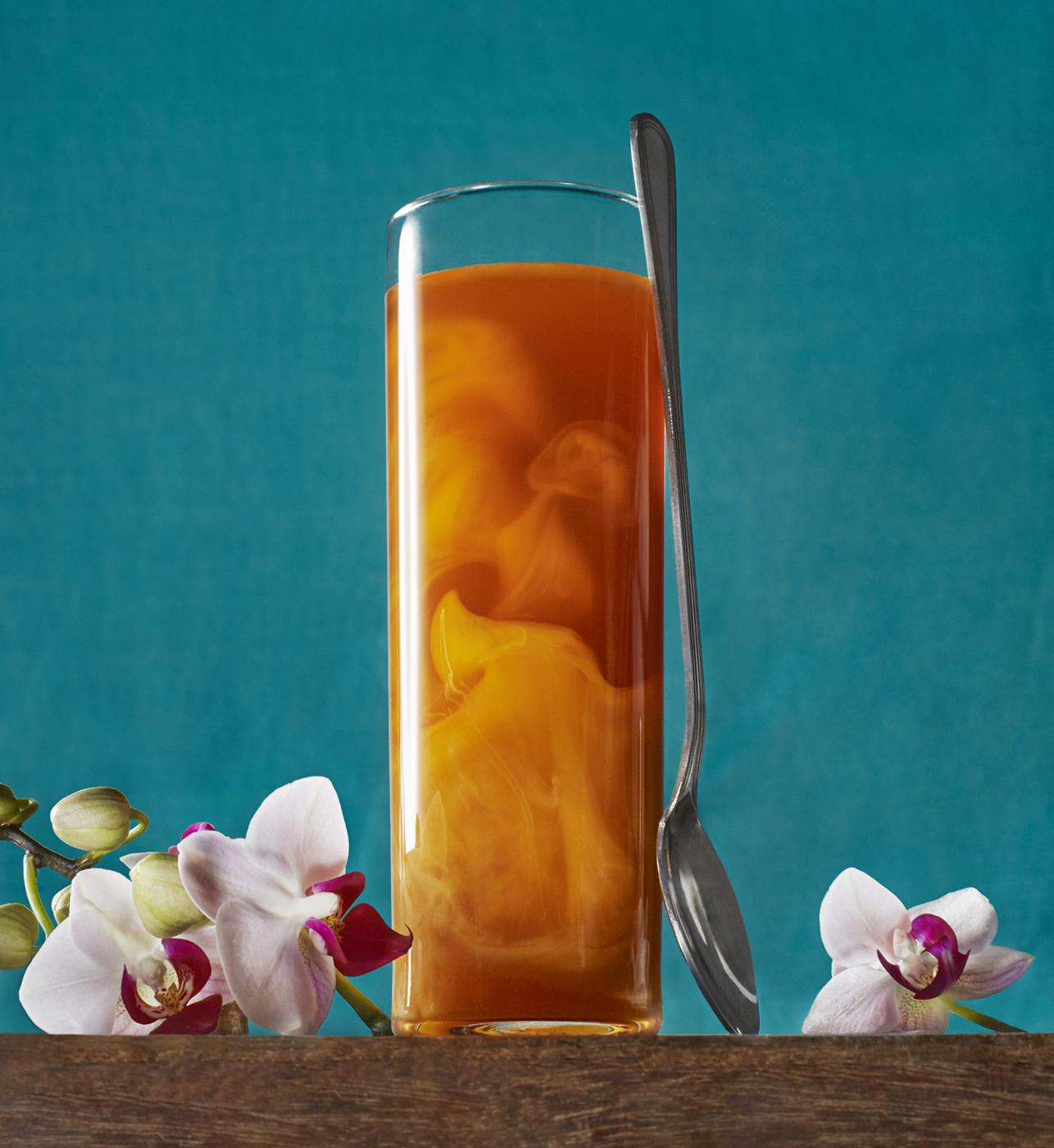 Thai Iced Tea.jpg