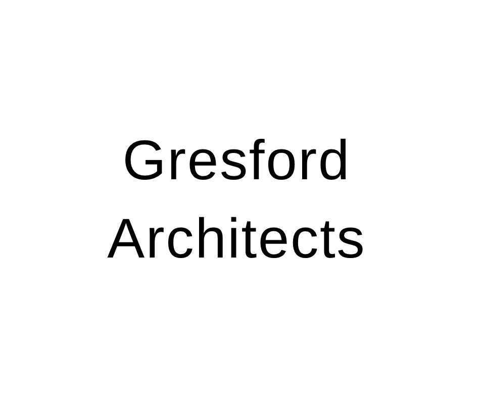 Gresford Arch 1.png