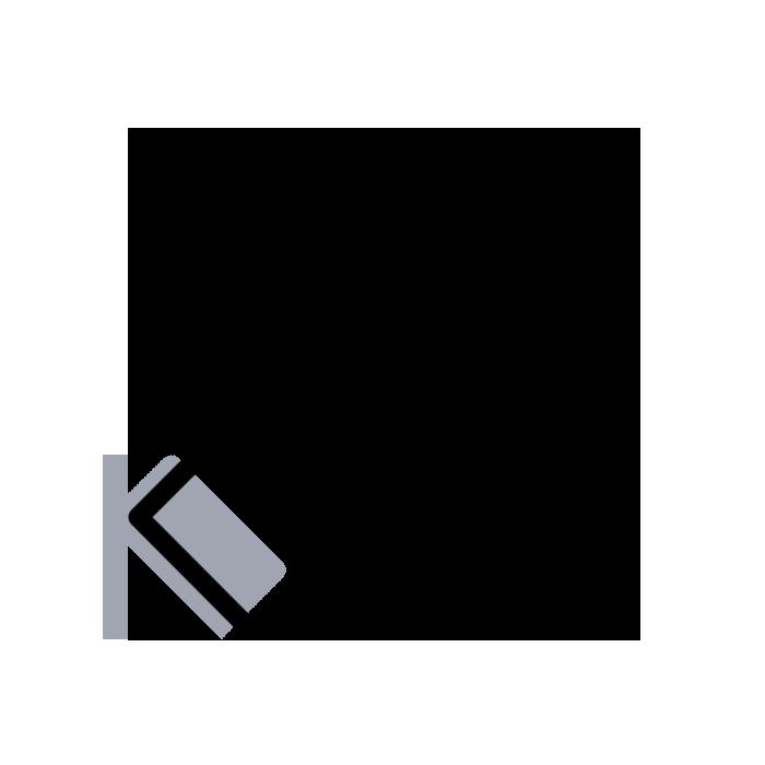 1-lower-tender (1).png