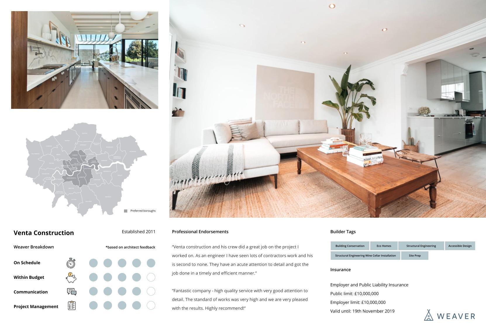 Venta Construction Builder Profile.jpg