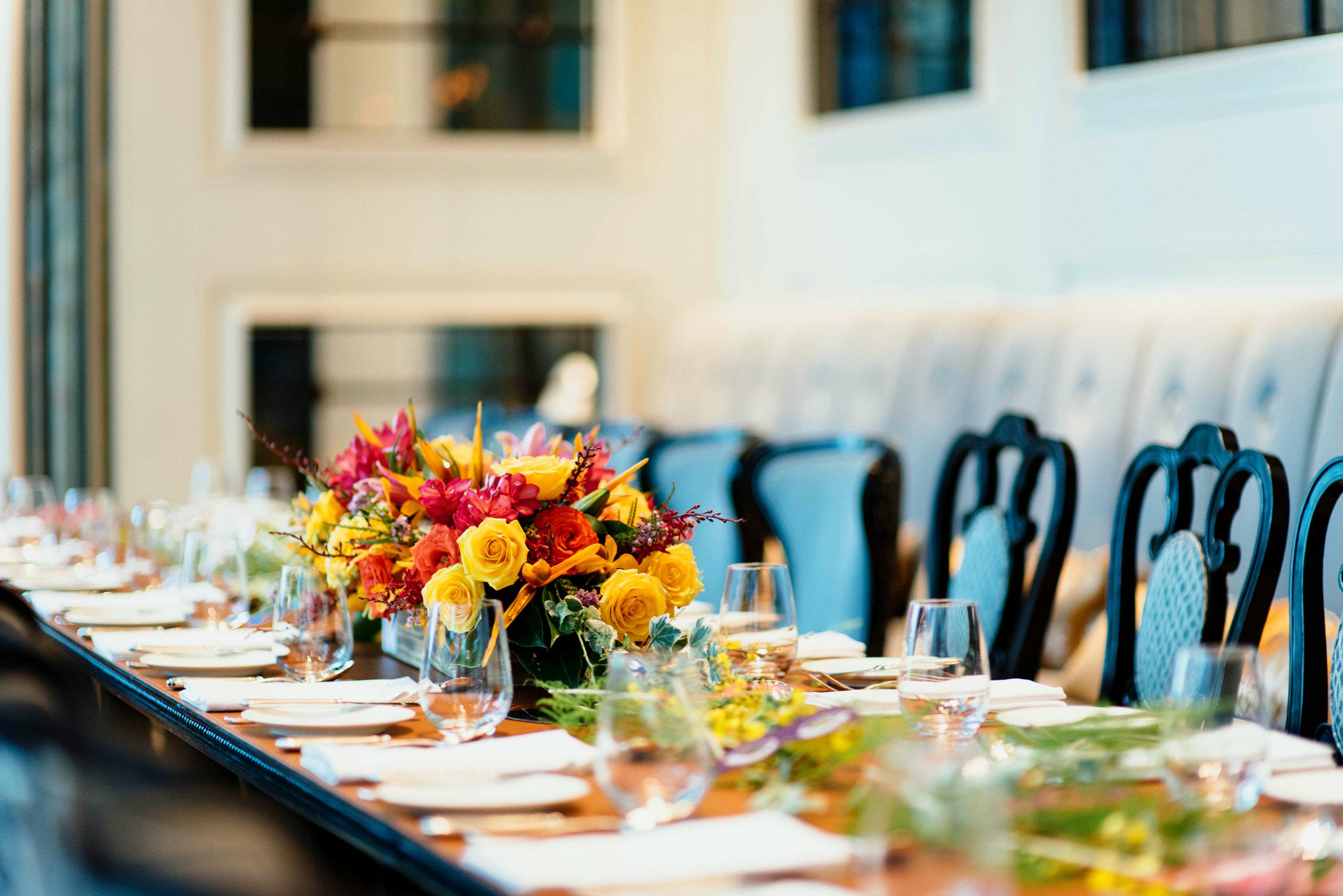 TRUFFL Biltmore Catering HAUTEFoodie Private Dining.jpg