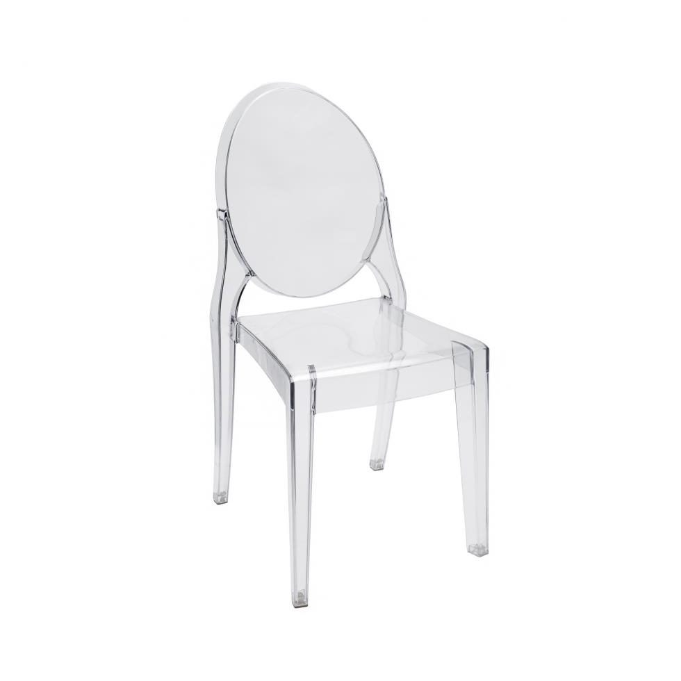 Acrylic Ghost Chair Scottsdale Party Rentals.jpg