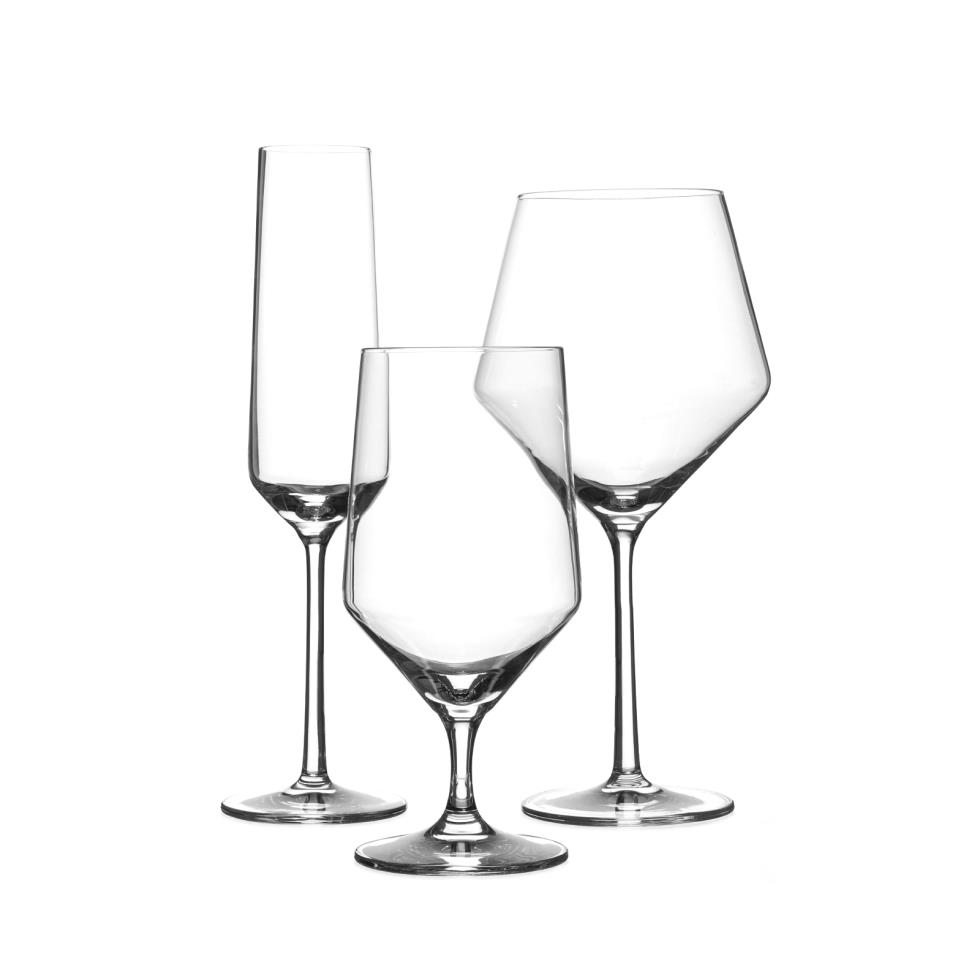 Glass ware.jpg