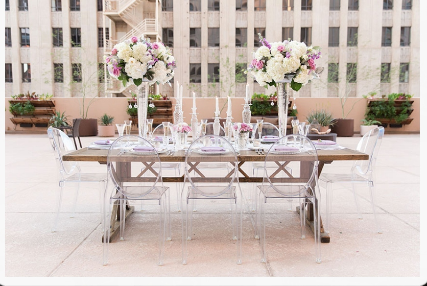 Acrylic Chair Party Rentals Scottsdale Los Angeles.jpg