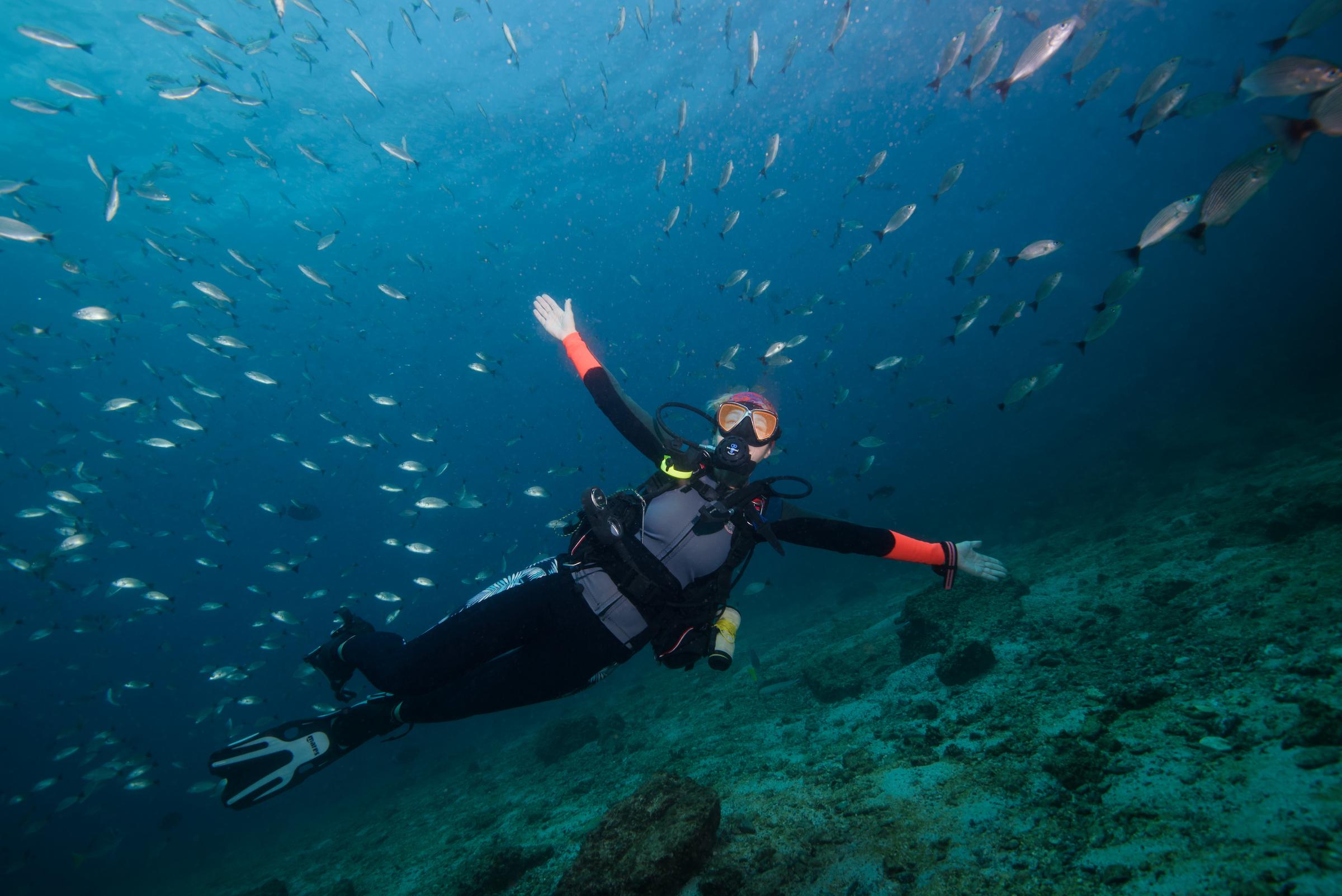 Costa Rica Scuba Diving--2 (1).jpg