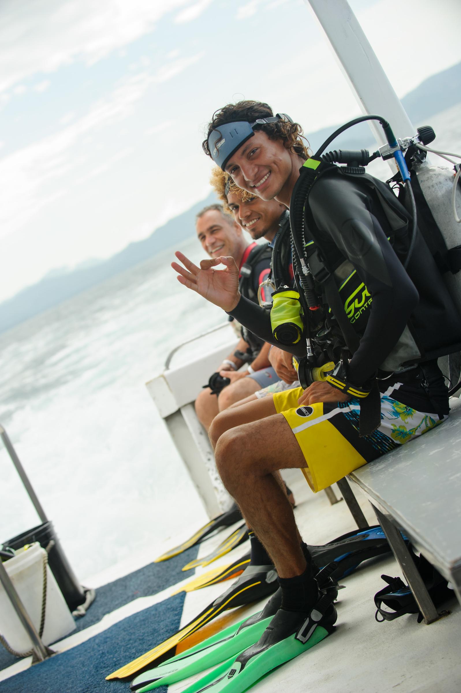 Scuba Diving Costa Rica-0199.jpg