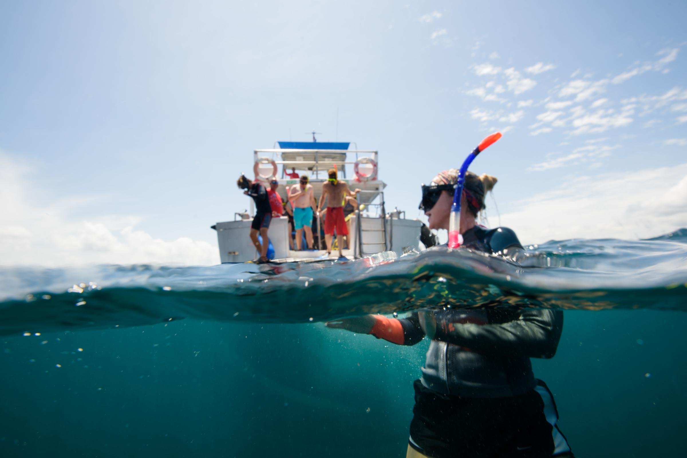 Scuba Diving Costa Rica-8787.jpg