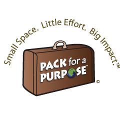 pack-for-purpose.jpg