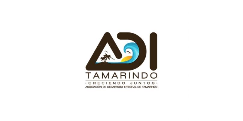 ADIT_logo.jpg