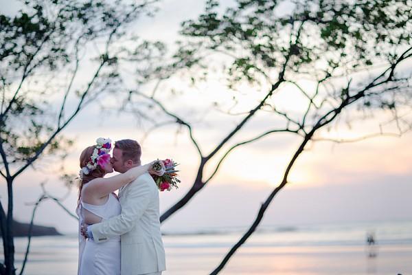 Honeymoon Costa Rica.jpeg