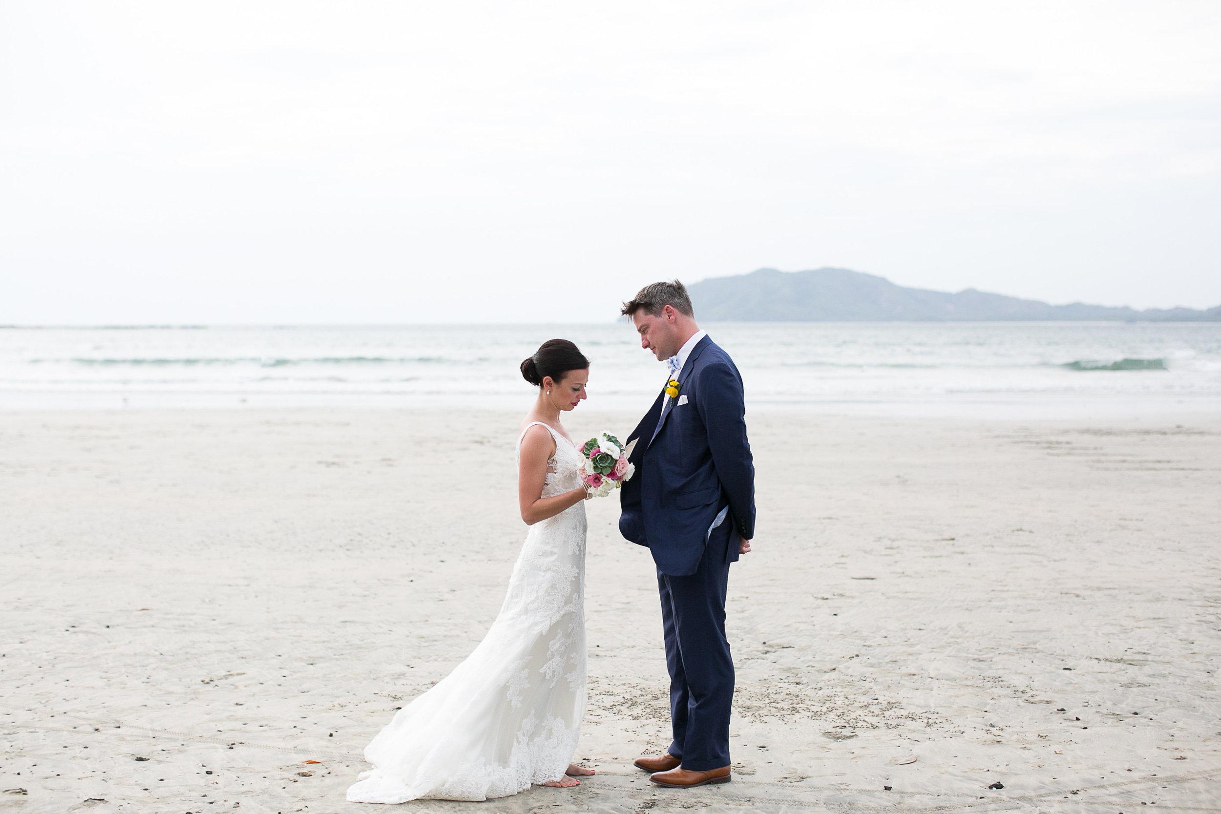 Beachfront wedding.jpg