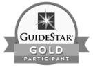 Guide Star.png