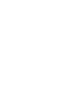 junglekeepers logo white -80% small.png