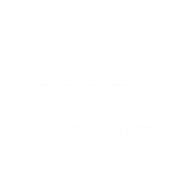 icon-3-nari.png