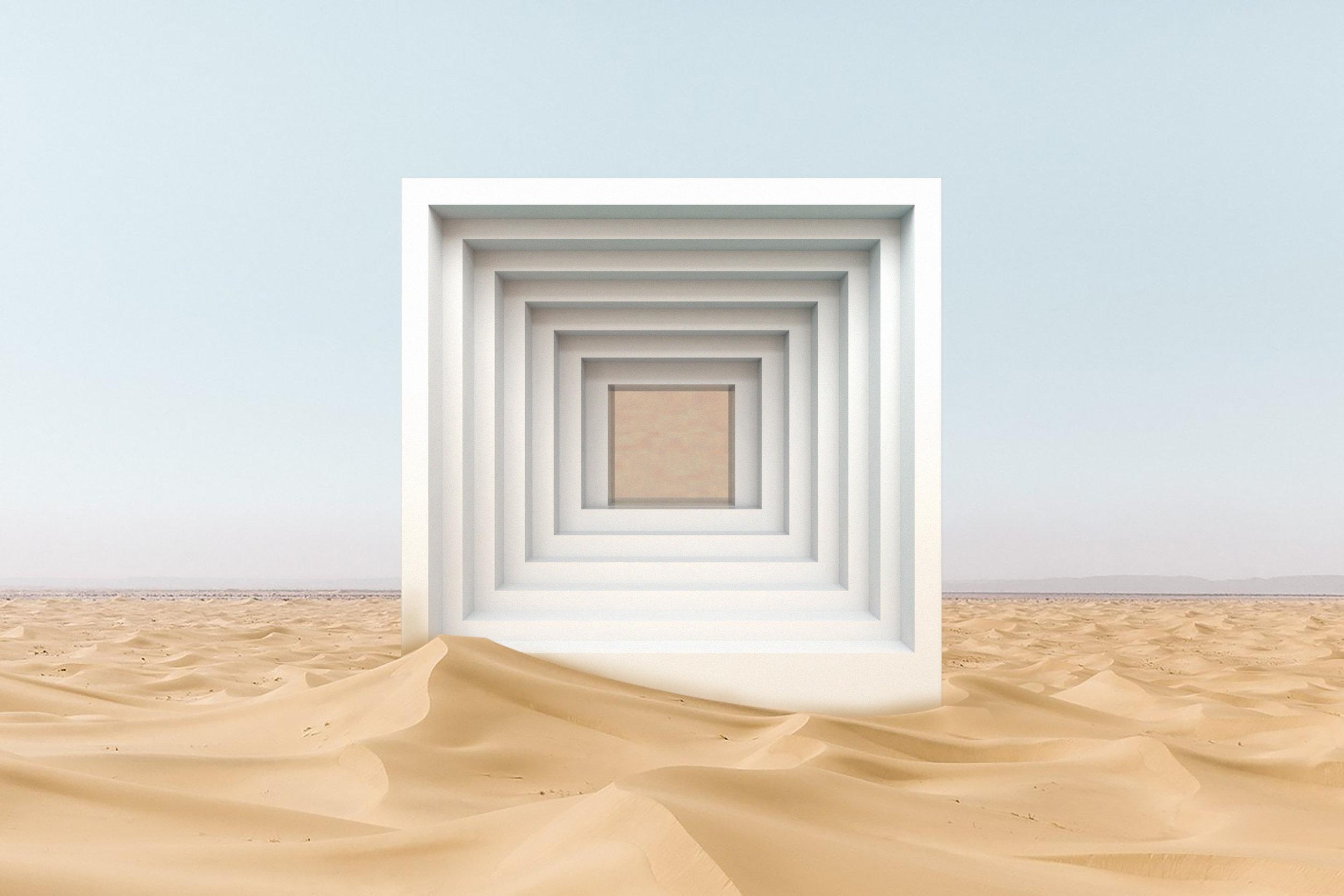 Entrance02_01.jpg