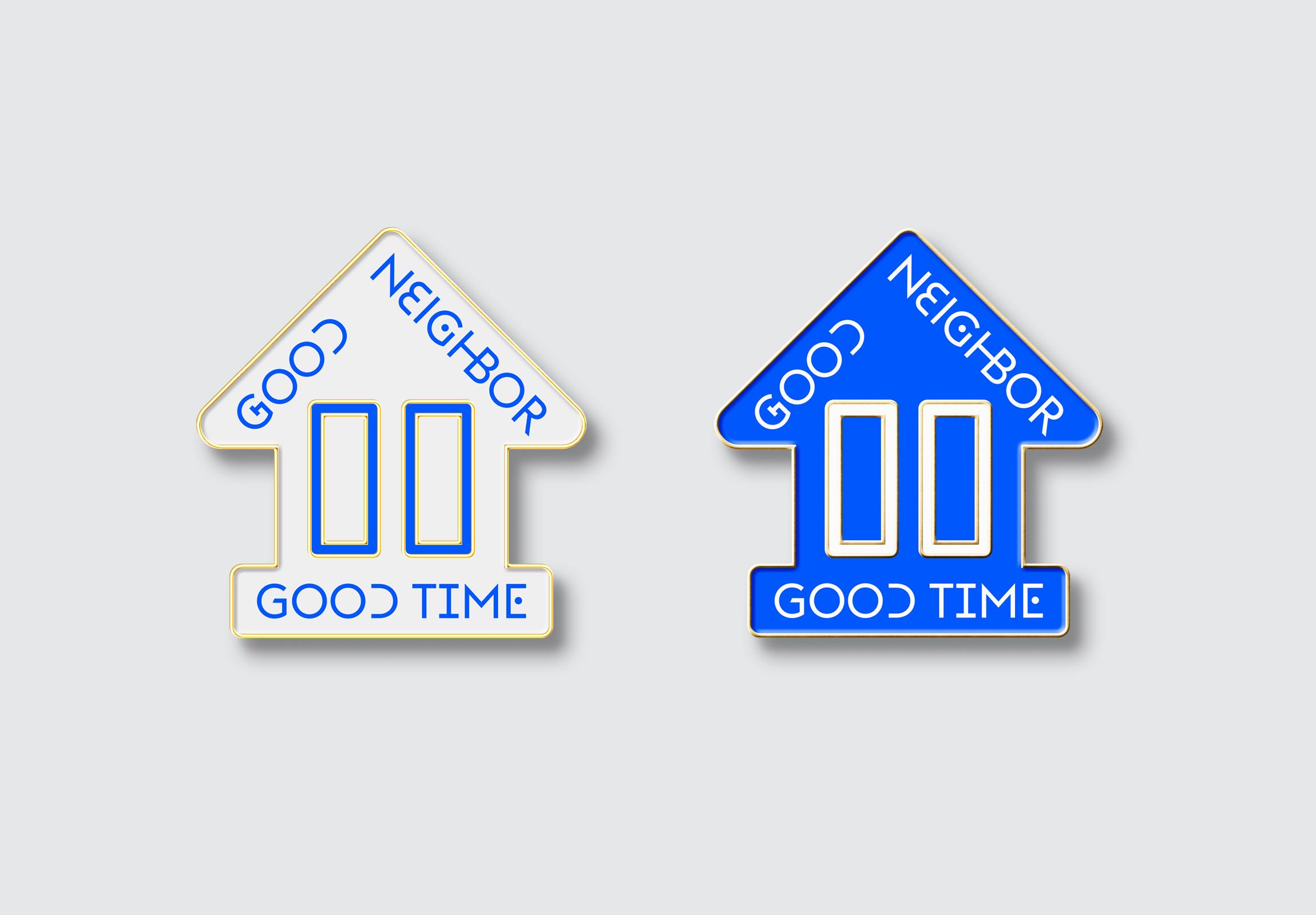 Good Neighbor Pins_0611.jpg