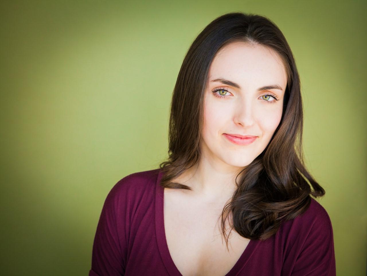 Kayla Farris