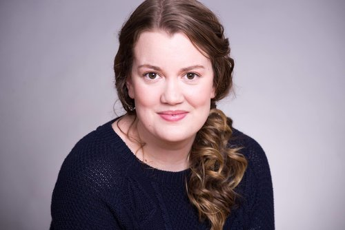 Stephanie Baird (Digital Marketing)