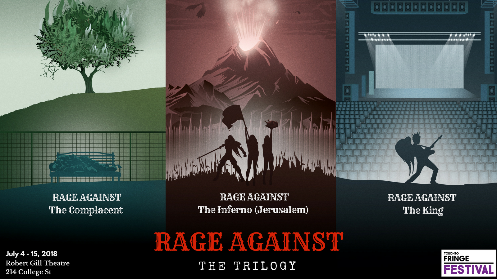 Rage Against - Fringe Website (1600px by 900px) - Final (1).png