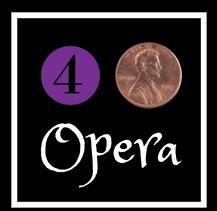 Opera (1).png