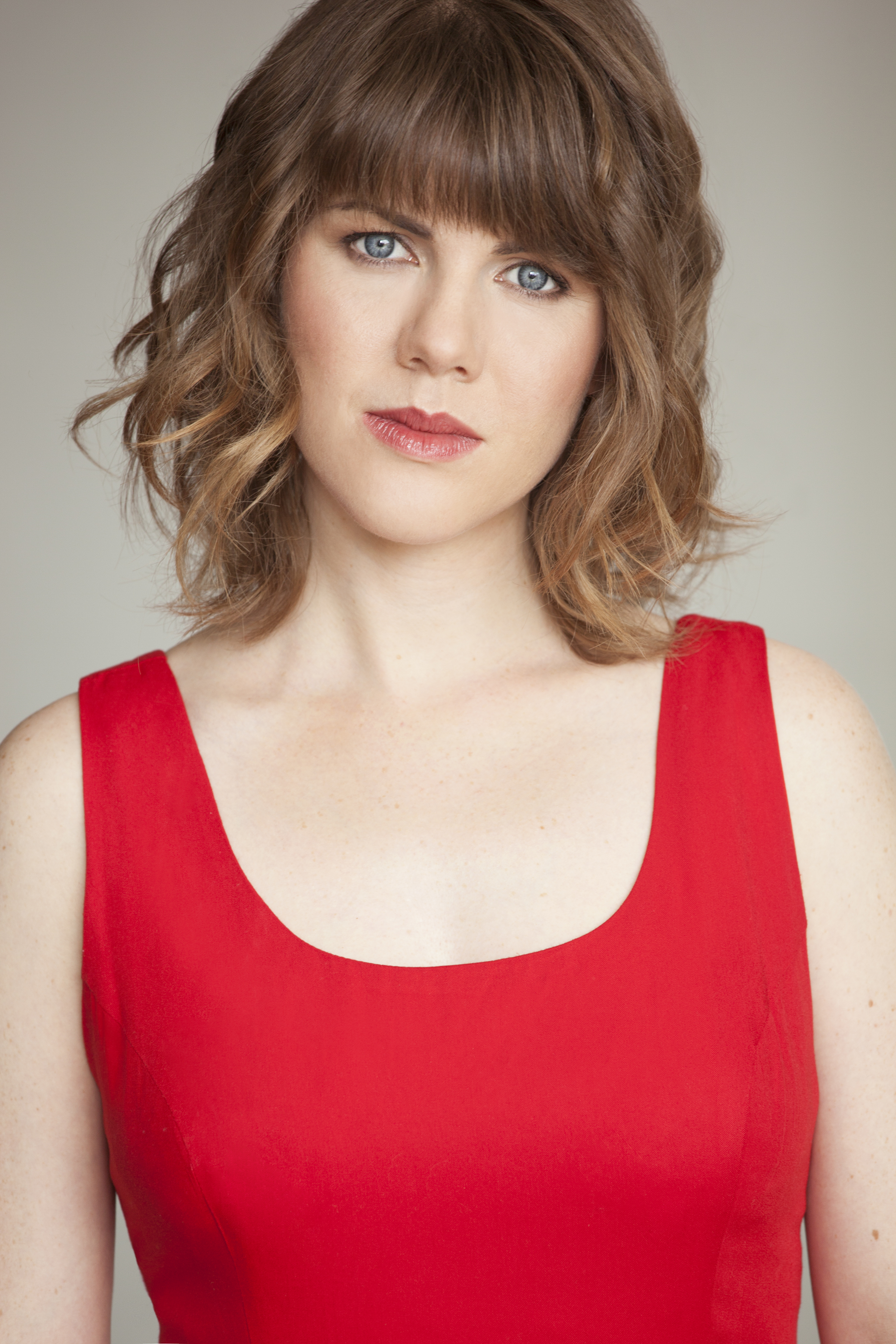Alexandra Watt Simpson