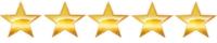 5+Stars 200px.jpg