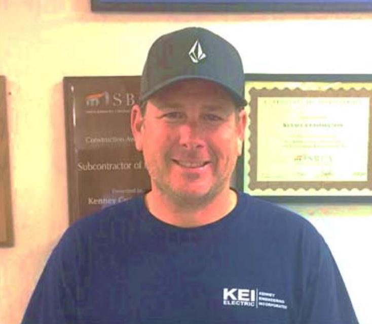 Dean@KenneyConstruction.com  805.415.4527