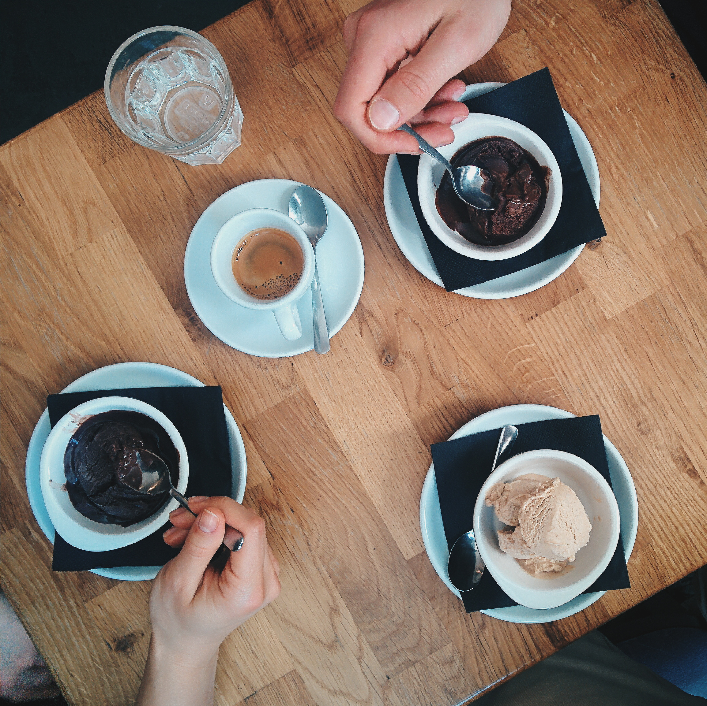 foodiesfeed.com_more-ice-cream-than-coffee.jpg