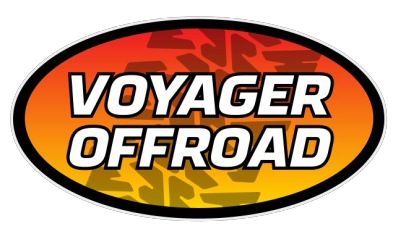 Voyager-Offroad