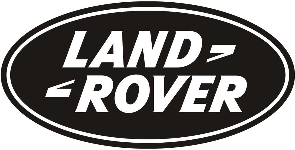 Land-Rover-black-logo